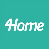 4home.sk-logo