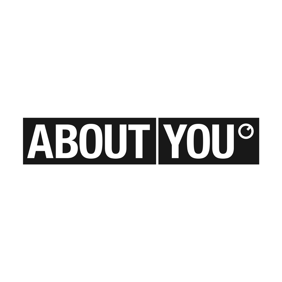 about-you-logo