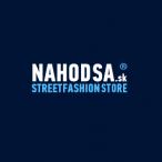 STREET SALE streetwear vo výpredaji
