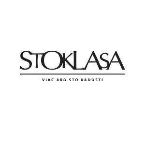 Výpredaj tovaru na Stoklasa.sk až do 90 %