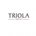 Akcie a výpredaje na TRIOLA.sk