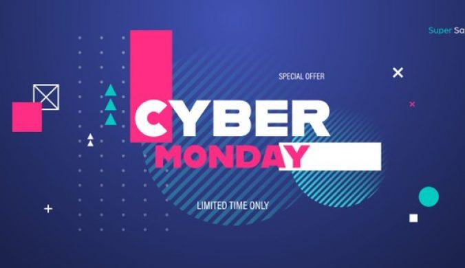 Viete čo je Cyber Monday?